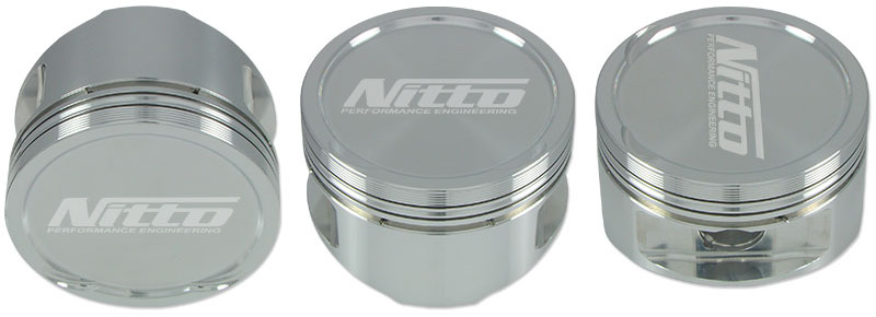 NIT-JE-4G6320
