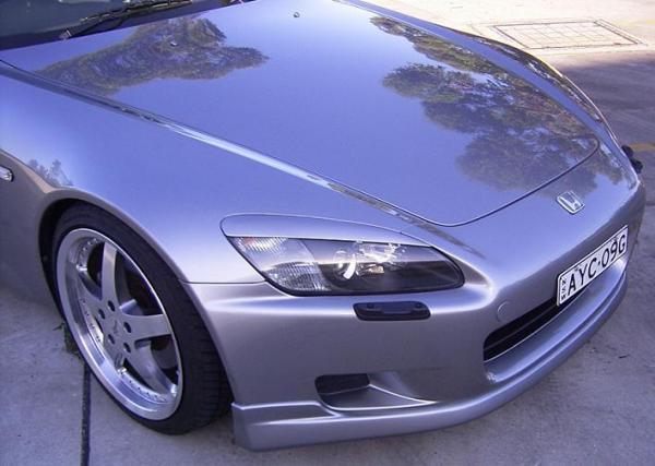 honda_ap1_s2000_-js-racing-eye-lid