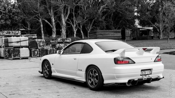 s15-rear-diffuser-fitted-sams-s15-1