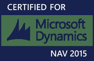 MS_Dynamics_CertifiedFor_NAV2015_c