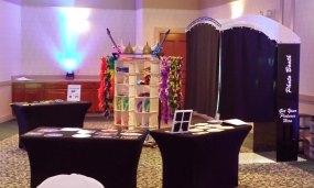 Event Photobooth