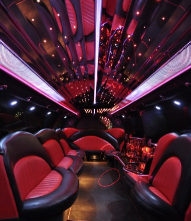 H2 Inside View