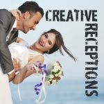 Creative Wedding Receptions