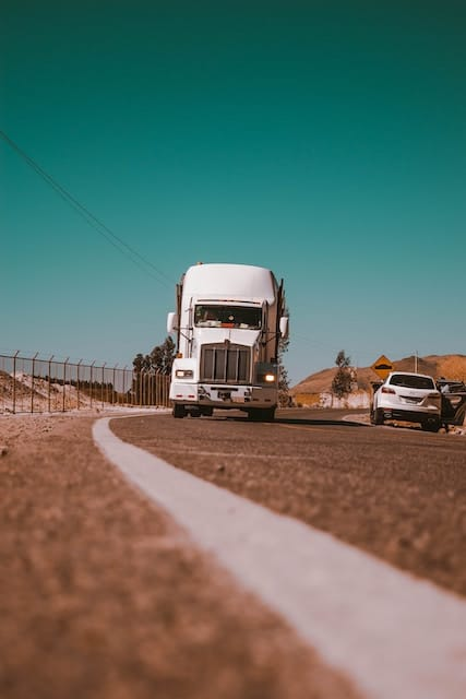 Truck Driver Shortage | Family-Owned Trucking Company in St