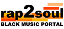 Event-Review on rap2soul – Black Music Portal