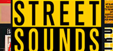 Street Sounds Nu Electro vol. 1