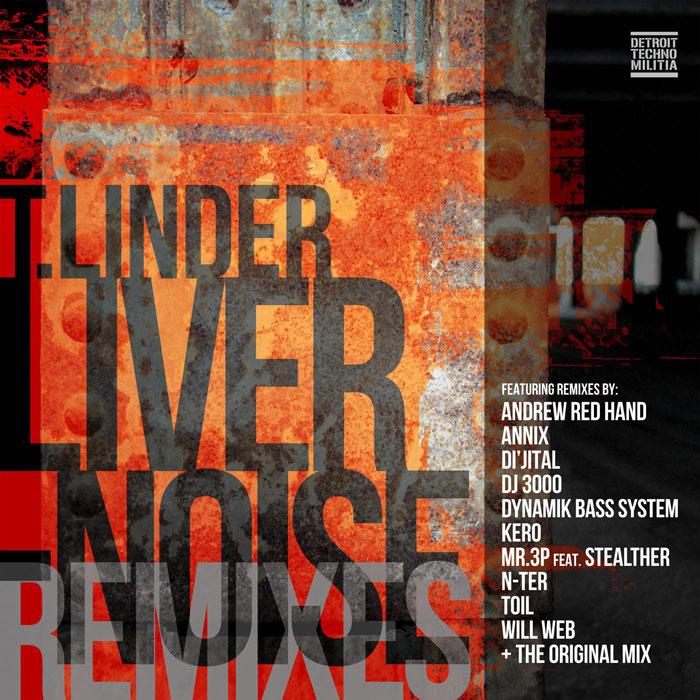 liver_beitrag