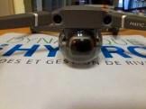 Drone Dynamique Hydro