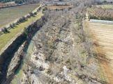 CAVALON prise de vue aérienne avec drone Dynamique Hydro