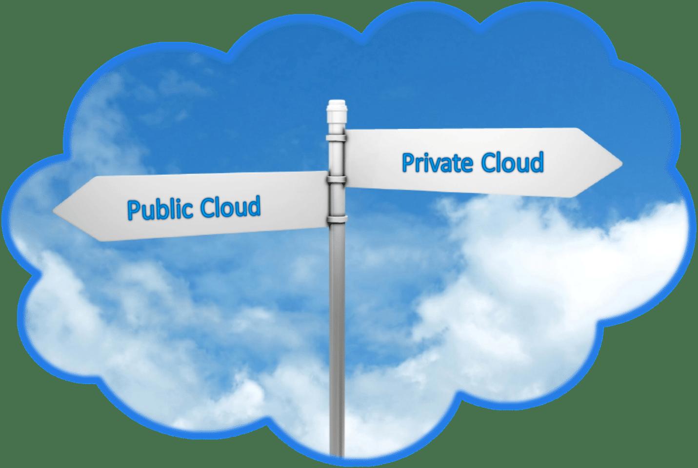 Private Security Vs Public Security
