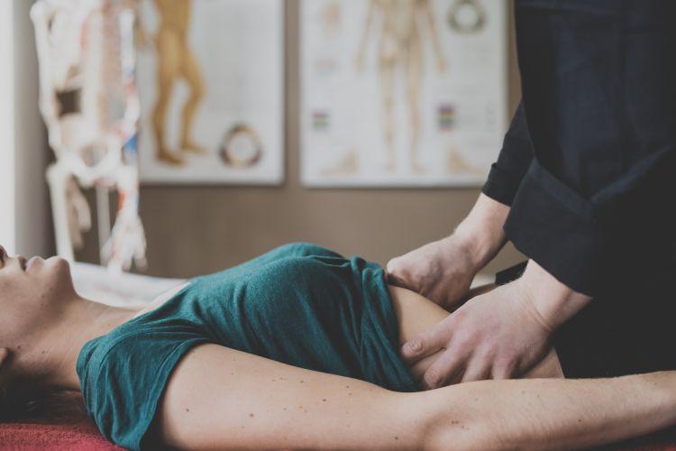 Viszeral Therapie Duesseldorf-01595