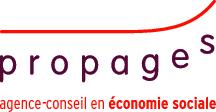 Propage-s