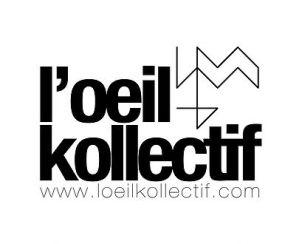 L'Oeil Kollectif
