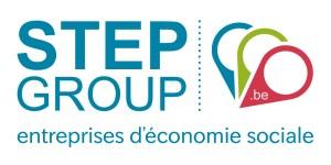 Step Group