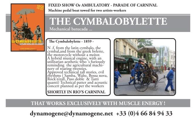 cymbalo-english