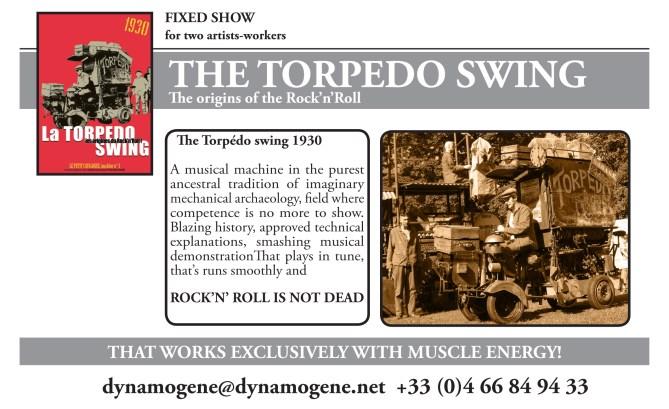 torpedoenglish