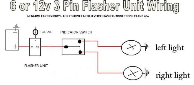 diagram code 3 flasher wiring diagram full version hd