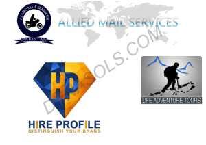 logo designer in Islamabad