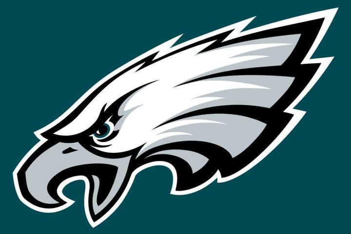 Fantasy Forecast: Philadelphia Eagles   Dynasty Nerds