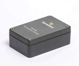 Dynautics Remote Terminations System Module