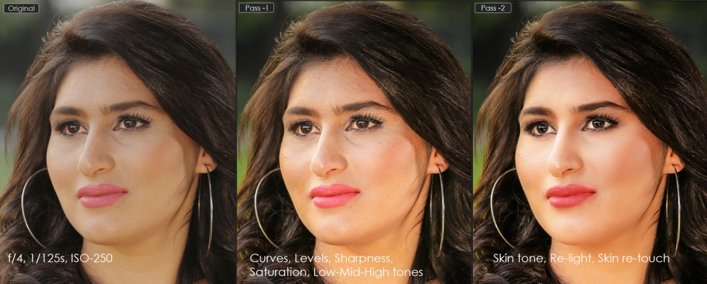 before-after-photo-editing