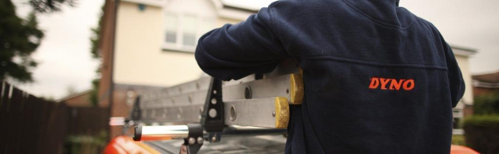Dyno Locks Locksmiths Dublin