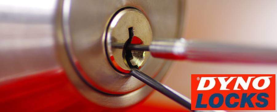 what can locksmiths do