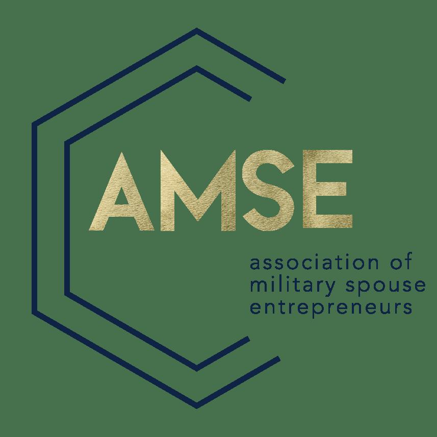 AMSE™ (Association of Military Spouse Entrepreneurs)