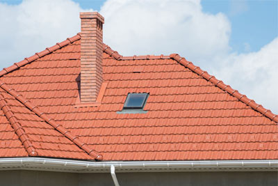 number one tile roofing service in