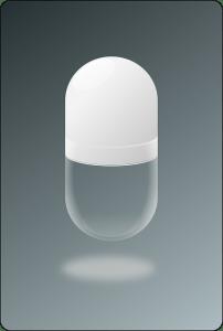 capsule-158706_640