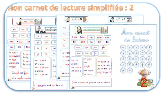 carnet-fichier-lecture-soir-dys-Taoki