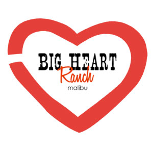 Big Heart Ranch
