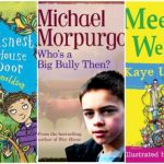 Dyslexia-friendly books