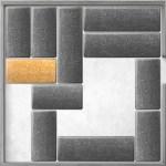 Blocks-great puzzle app