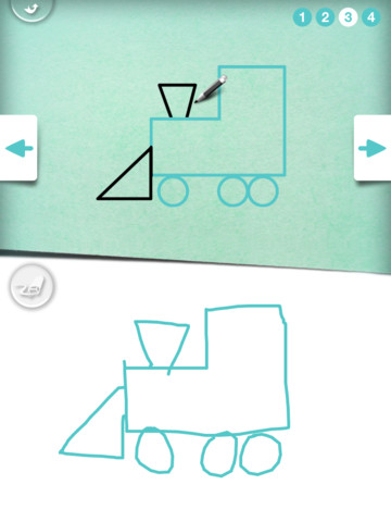 app_drawing