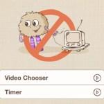 App: VideoMonster
