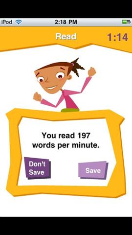 reading practice, parents, children, school, dyslexia