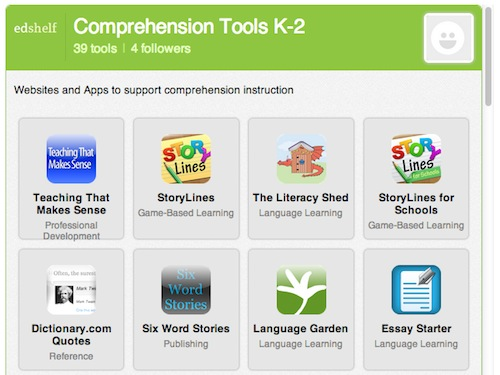 Recommended reading comprehension tools american dyslexia reading reading comprehension tool toolkit apps children parents teachers ibookread Read Online