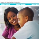 ReadWorks: Free resources for reading comprehension