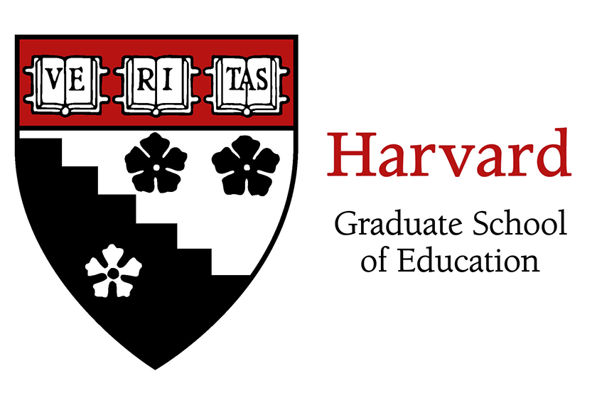 Harvard School Of Education >> Harvard Graduate School Of Education Is Seeking Middle