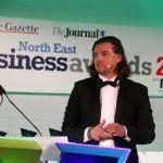 Ross Linnett's Journey from Struggling Student to International Business Owner of Recite Me