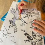 Learn to Cartoon – the fun way for creative Kids to build confidence