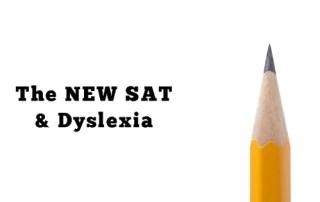 new-sat-dyslexia-pencil