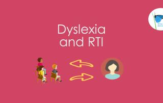 dyslexia-and-rti