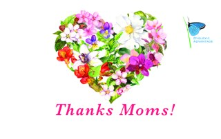 thanks-moms