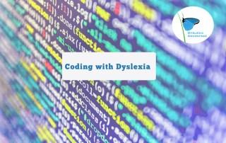 coding-dyslexia