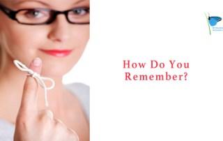 remember-dyslexia