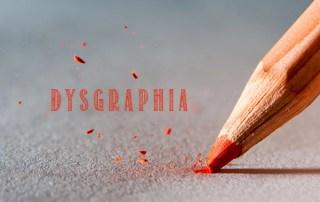 dysgraphia-dyslexia