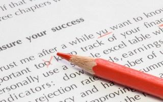 proofreading-dyslexia