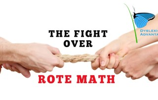 fight-rote-math-dyslexia